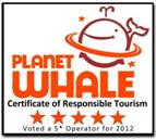 Badge of Responsible Tourism_web.jpg